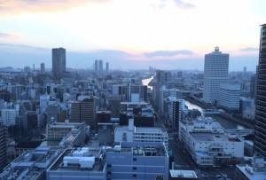 大阪講習会