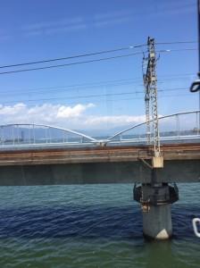 ヘアアレンジ京都2